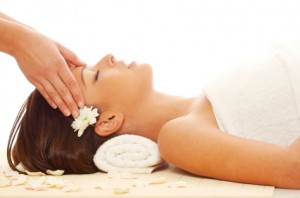 Elk Grove massage therapy