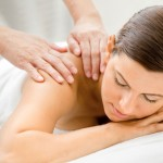Massage in Elk Grove CA